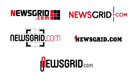 newsgridlogo.jpg
