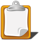 иконка программки