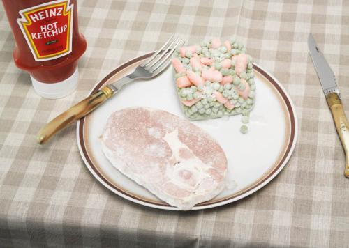 Реклама Heinz
